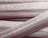 omvouwelastiek-16-cm-breed-met-glitterband-aan-één-kant-grijs