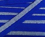 omvouwelastiek-16-cm-breed-met-glitterband-aan-één-kant-blauw