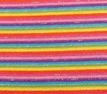 fijne-boordstof-gestreept-met-glitter:regenboogkleuren