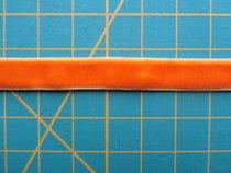 elastisch fluweelband