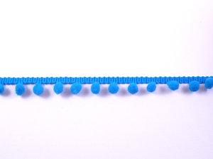 7 mm bolletjes aan band
