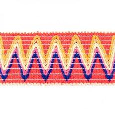 6 cm breed elastiek