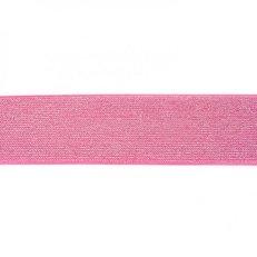 elastiek 5 cm breed