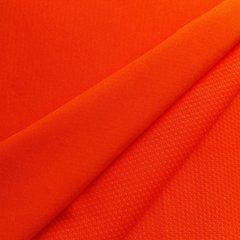 Borax: dunne softshell