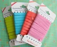 Farbenmix elastiek