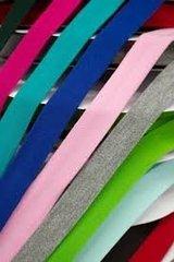 biaisband tricot