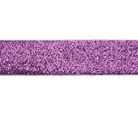 glitterband 25 mm
