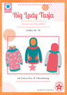 Big-Lady-Tasja-sweater-en-sweatjurk-in-de-maten-46-t-m-58-introductieaanbieding