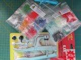 KAMsnaptang met combinatiepakket_