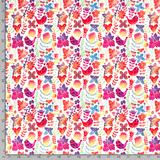 Softshell Digital Birds_