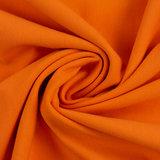 Eike: wintertricot oranje van Swafing_