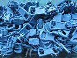 runnertje licht-jeansblauw 4mm_
