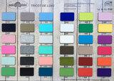 3 meter tricot biaisband licht denim/ lichte jeanskleur_