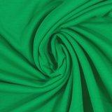 Eike: wintertricot groen van Swafing_