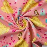 Disney's tricot Belle en het beest! _