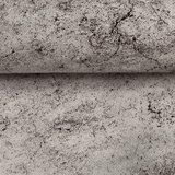 Mr Grey Stone bij Cherry Picking: wit/grijze tinten_