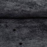 Mr Grey Stone bij Cherry Picking: grijze-jeansblauw/zwarte tinten_