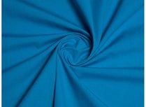 siliconpoplin (chintz) turquoise