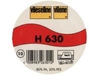 Freudenberg vlieseline H630 uit Duitsland