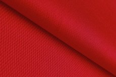 sporttricot high-tech:rood
