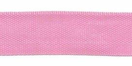 biesband 22 mm roze