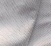 sporttricot high-tech mesh: wit