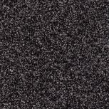 Vera, pixeltricot zwart/grijs