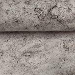 Mr Grey Stone bij Cherry Picking: wit/grijze tinten