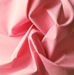 Borax = dunne softshell roze: wind-, waterdicht en ademend!