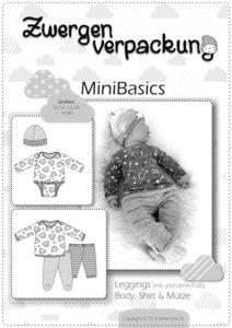 miniBASICS