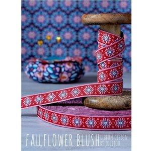 FallFlower Blush