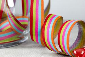 stripes sweets, sierbandje