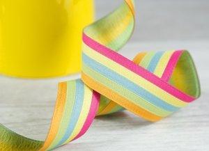 stripes sunlight, sierbandje