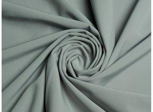 softshell van Bonny Bee, grijs