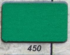 3 meter tricot biaisband groen