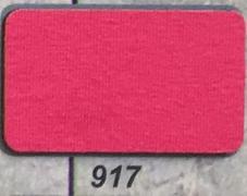 3 meter tricot biaisband fuchsia