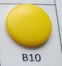 kleine snaps maisgeel MAT /B10M16