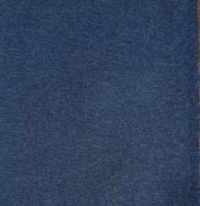 Bora: jeanskleur: High-tech softshell: wind- en waterdicht! En toch ademend!
