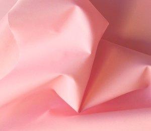 Noah: waterdichte jassenstof: roze
