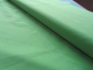 taslan jassenstof lindegroen