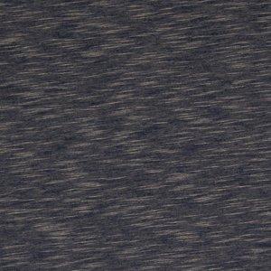 Nick: gemêleerde tricot met een heeeel fijn streepje: donkergrijs