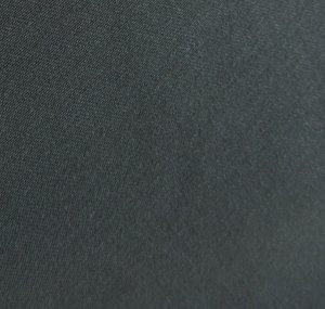 HS micro-peach, staalblauw-grijs