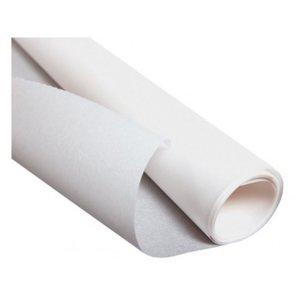 ersatz patroonpapier op rol 40 cm breed, 10 meter lang: ideaal voor kinderpatronen.
