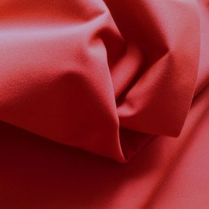 Lois= dunne rekbare softshell  oudroze: wind-, waterdicht en ademend!