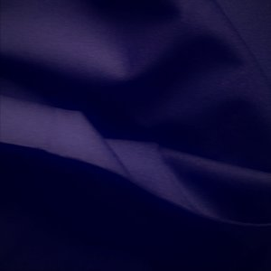 Lois= dunne rekbare softshell donkerblauw: wind-, waterdicht en ademend!