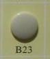snaps lichtbeige glanzend/ B23