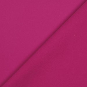 softshell fuchsia,  winddicht
