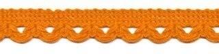 schulpjesband oranje