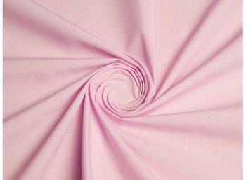 siliconpoplin (chintz)  roze