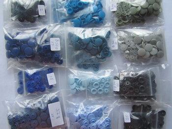 kleurenmixpakket jongenskleuren
